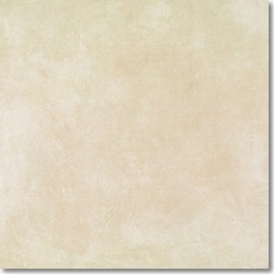 Baltico Beige SAMPLE - free